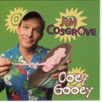 Ooey Gooey